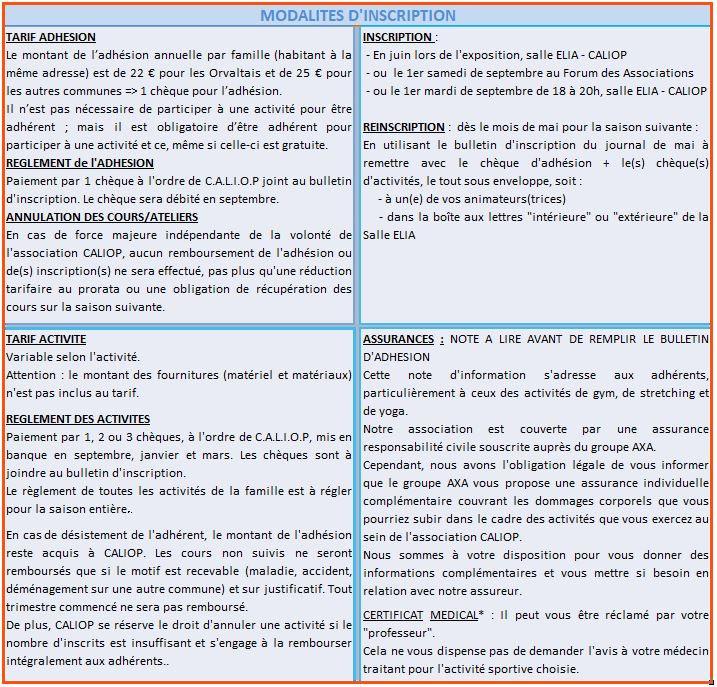 MODALITES D INSCRIPTIONS 2020-2021JPG.JP