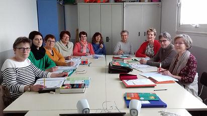 modif Intermediate English class (5) (3)