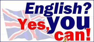 english.JPG