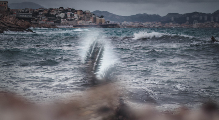 Wave-17.jpg