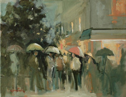 42610-Provincetown Rain.jpg