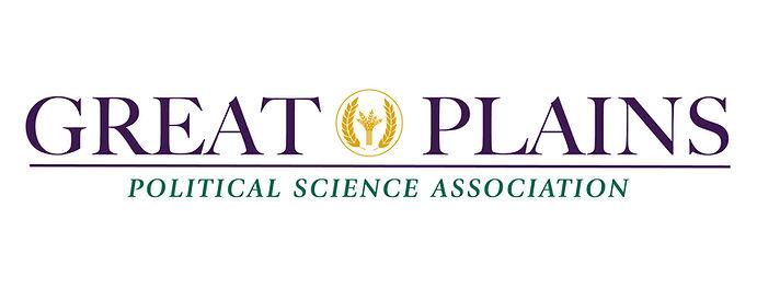 Great Plains Logo final-01.jpg