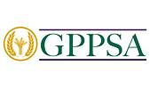 Great Plains Political Science Associati