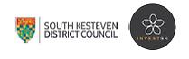 SKDC logo.png
