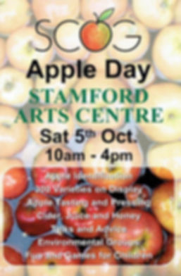 AppleDay2019.jpg