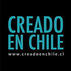 CREADOENCHILE_Logo_512x512px_4_600x.jpg