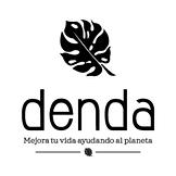 DENDA.png