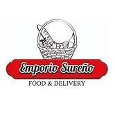emporio_sureño.jpeg