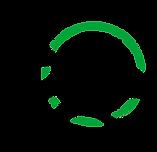 Logo_Puro_Sazón_sinchuchara.png