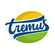 tremus.png