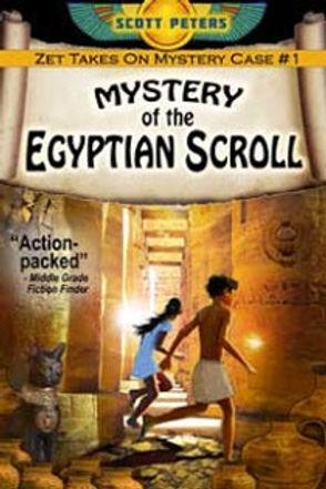 Zet-Mystery-of-the-Egyptain-Scroll.jpg