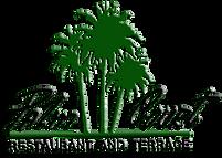 Logo Plam Court.png