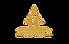 logo hansa jb hotel alpha.png