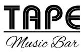 tape logo สีดำ.png