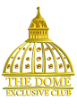 Logo The Dome.png