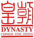 Logo Dynasty.png