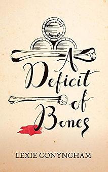 A Deficit of Bones cover.jpg