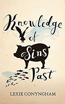 Knowledge of Sins Past cover.jpg