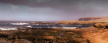 Brough of Birsay 2.jpg