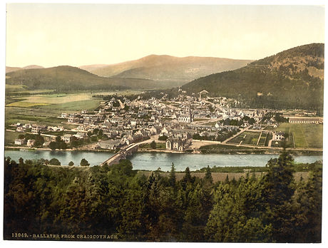From_Craigcoynach,_Ballater,_Scotland-LC