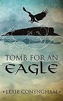 Tomb%20for%20an%20eagle_edited.jpg