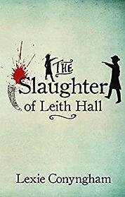 Slaughter Cover.jpg