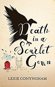 Death in a Scarlet Gown cover.jpg