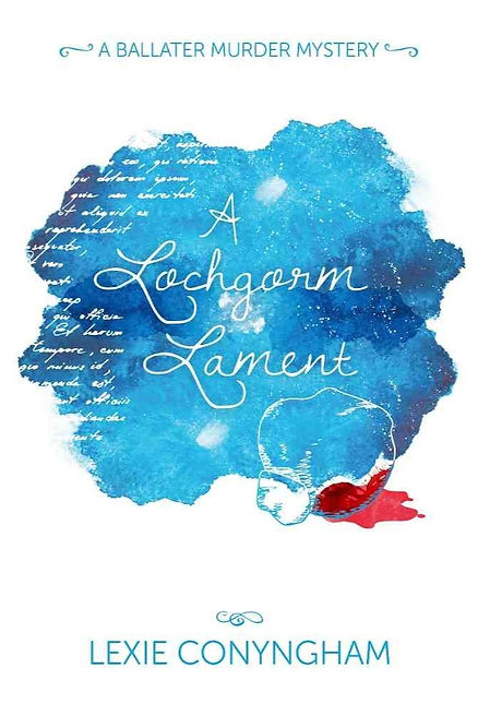 Lochgorm%2520Lament%2520Cover%2520b_edited_edited.jpg
