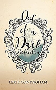 Out of a Dark Reflection cover.jpg
