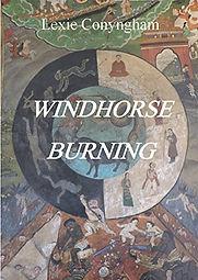 Windhorse.jpg