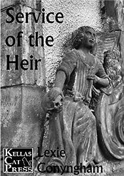 Service of the Heir cover.jpg