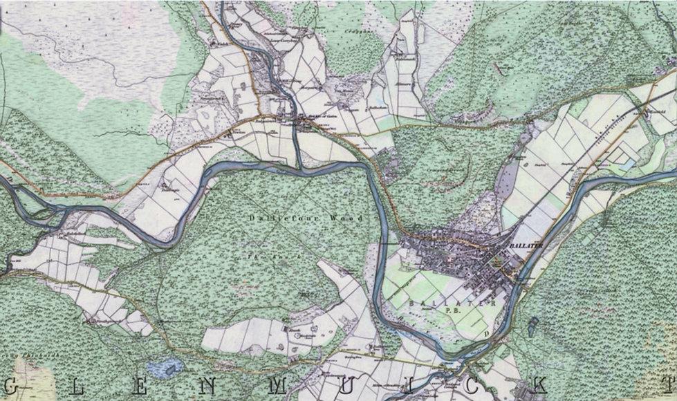 1913 map (medium).jpg