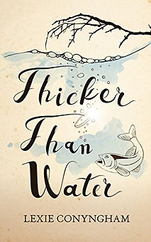 Thicker Than Water cover.jpg