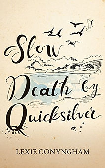 Slow Death by Quicksilver Cover.jpg