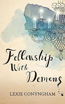 Fellowship with Demons.jpg