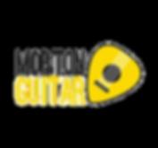 Sheffield Guitar Lessons, Sheffield Guitar Teacher, Morton Guitar Lessons, Beginner Guitar