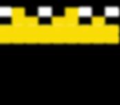 Morton Music Academy Logo.png