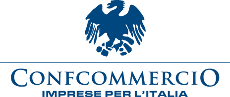 confcommercio-logo2019.png