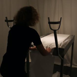 Room 2 Patient 17