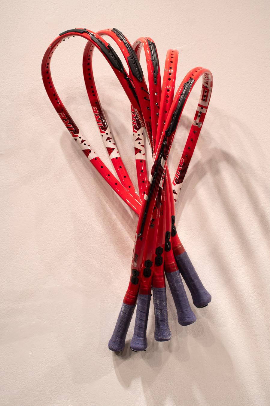Racket III