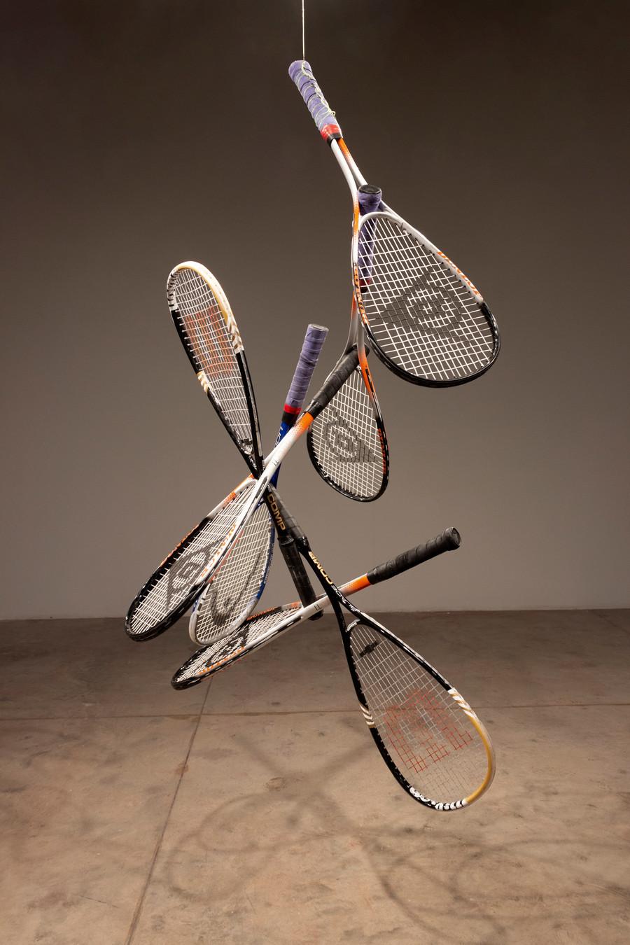 Racket II
