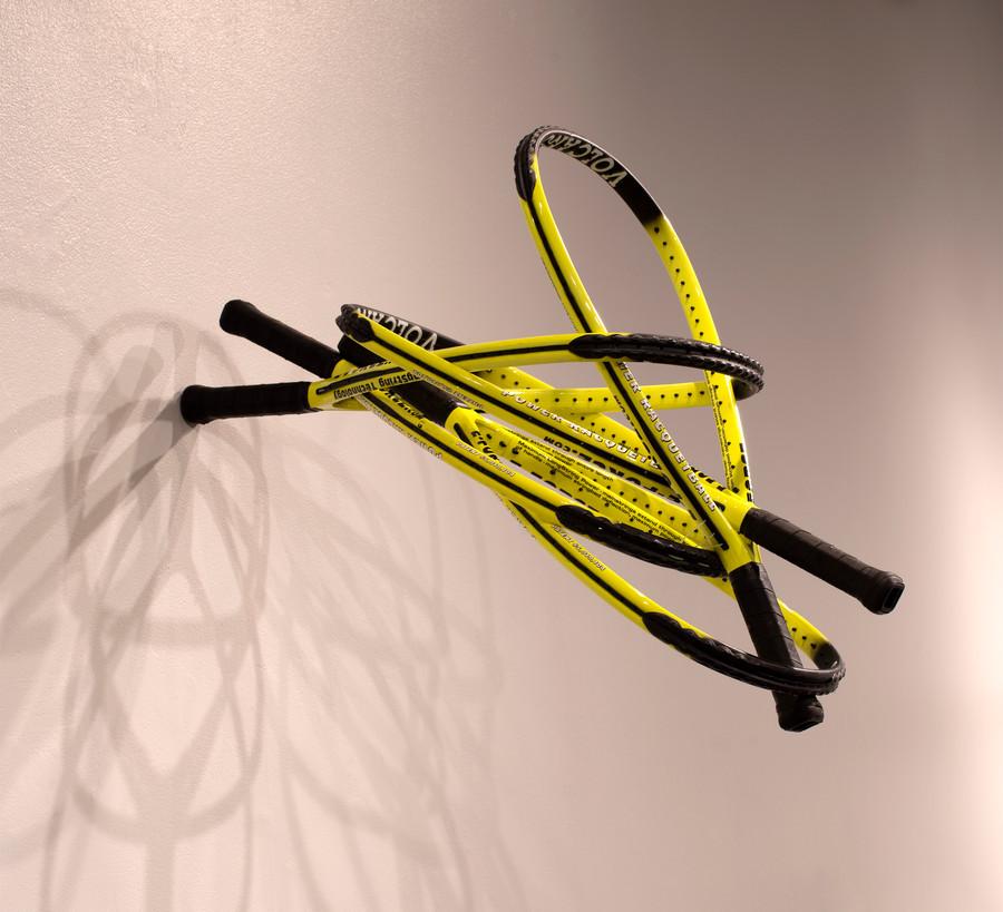 Racket IV