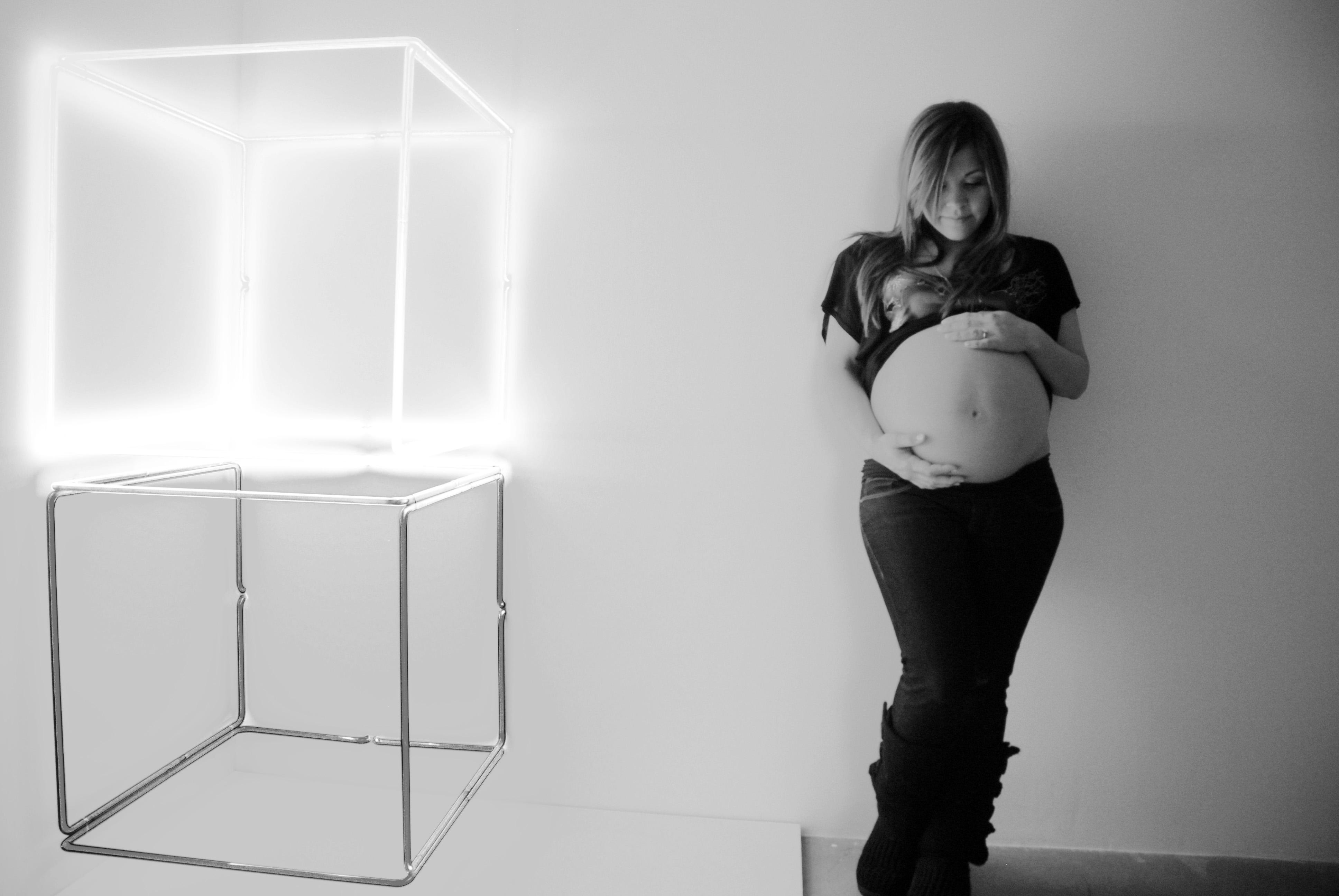 San-Diego-Maternity-Photo1