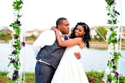 menifee-wedding-photographer-1