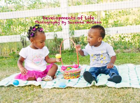 Jera's Kids: Children's Photography in Temecula California