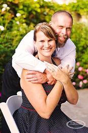 murrieta-couples-photography-temecula-engagemen-photography-menifee-happy-couple-family-photographer