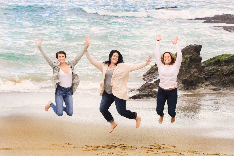 family-photo-laguna-beach1