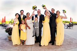 temecula-wedding-bridal-party1
