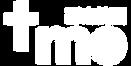 TMEA Logo W.png