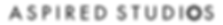 Official AS Logo Black.png